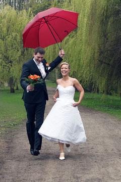 Hochzeit Fotos - Hochzeitsbilder in Leipzig