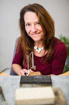 Dominique Lenoir