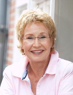 Barbara Felber