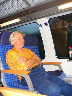 Onkel Werner