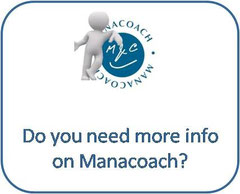 Manacoach