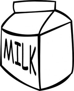 ミルクセラミド