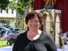 Margit Reichenberger