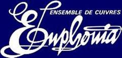 Ensemble de Cuivres Euphonia