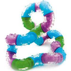 Tangle Thérapie pour les jeux de Tangle enfants de la marque Tangle à acheter au meilleur prix.