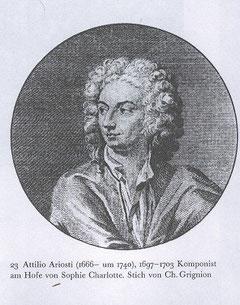 アッティリオ・アリオスティ