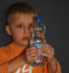 Luftdruck für Kinder