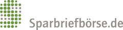 Logo Deutsche Sparbriefbörse Sofortkredite