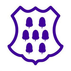 SEVENOAKS HOCKEY CLUB logo