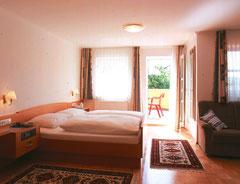 Zimmer (Beispiel 1)