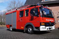 Bildquelle: feuerwehrinduesseldorf.com
