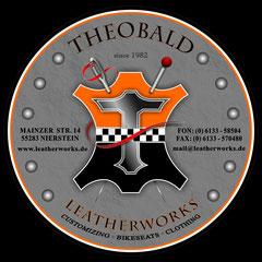 Leder Theobald