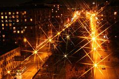 Светофильтры фотография
