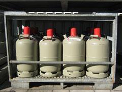 Schweißgas, technische Gase, Propangas, Treibgas, Acetylen, Sauerstoff, Arcox, 18, Stickstoff, Eigentumsflaschen kaufen, Pfandflaschen leihen, Propangas kaufen, Treibgas kaufen, Gasfüllung,