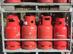 Praxair, Westfalengas, Widmann, Linde, Pac, Gasflaschen kaufen, Gasflaschen leihen, Pfandflaschen, technische Gase, Propangas, Schutzgas, Gasflaschen, Gase, Schweißgase, WIG-Schweißen, MAG-Schweißen,  MIG-Schweißen, Autogenschweißen, Schweißgerät leihen,