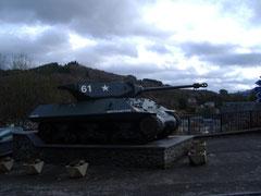 Panzer sucht Panzerfahrer