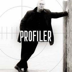 Medialer Berater - Peter Frankenberg