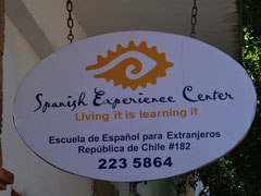Spanisch lernen in Puerto Vallarta