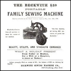 November 1873