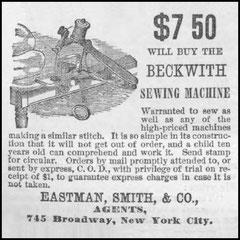 September 1871