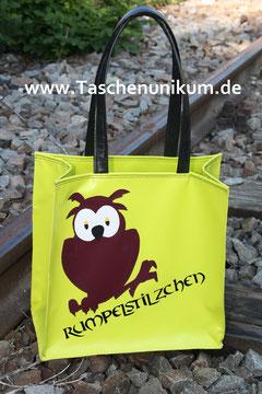 Anfertigung für Geschäft Rumpelstilzchen in Vilshofen