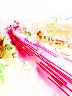 traffic2 in taizz, yemen