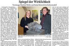 Passauer Neue Presse, 27.02.2013