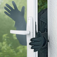 Fenster vor Einbruch schützen, Fassadentechnik, Montage, Sanierung Fensterreparatur Bergheim, Erftstadt, Kerpen Fenster kaufen, Türen