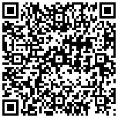 http://www.lostdogcoffee.com/espresso-blends/guatemala-ayraza-shb/#cc-m-product-3572994052