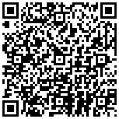 http://www.lostdogcoffee.com/espresso-blends/morning-warrior-blend/#cc-m-product-3569218252