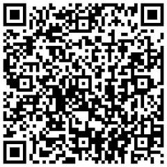 http://www.lostdogcoffee.com/espresso-blends/italiano-espresso-blend/#cc-m-product-3607964252