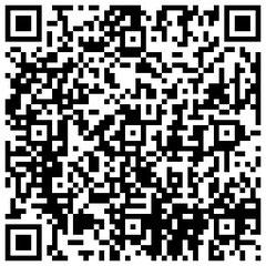 http://www.lostdogcoffee.com/espresso-blends/costa-rica-la-pastori/#cc-m-product-3572997552