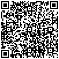 http://www.lostdogcoffee.com/espresso-blends/ethiopia-harrar-aa-oromia-co-op/#cc-m-product-3573190052