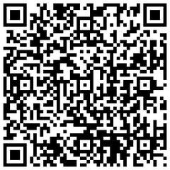 http://www.lostdogcoffee.com/espresso-blends/werkin-dawg-sexxxpressohh/#cc-m-product-3607942952