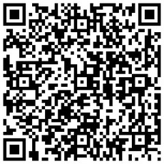 http://www.lostdogcoffee.com/espresso-blends/ethiopia-sidamo-aa-guji-estate/#cc-m-product-3573189652