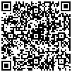 http://www.lostdogcoffee.com/espresso-blends/guatemala-san-jose-ocana-shb/#cc-m-product-3572988952