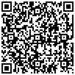 http://www.lostdogcoffee.com/espresso-blends/mocha-java-classic-blend/#cc-m-product-3572941052