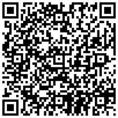http://www.lostdogcoffee.com/espresso-blends/costa-rica-la-amistad/#cc-m-product-3572995252