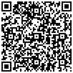 http://www.lostdogcoffee.com/espresso-blends/afrodawg-african-premium-mix-organic/#cc-m-product-3572933752