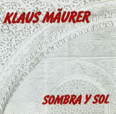 SOMBRA Y SOL (1998)