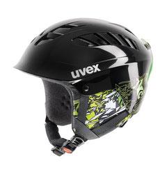 Helme für Kinder bis 14 Jahre  Preis pro Woche € 13,--