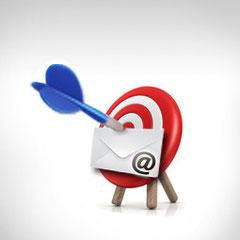 Die richtigen Ziele im E-Mail Marketing