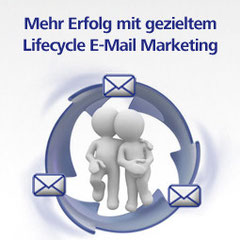 Erfolgreiches E-Mail Marketing mittels Retention Marketing