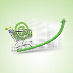 erfolgreiches Email Marketing für Online-Shops