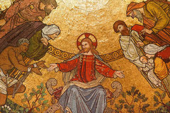 http://pixabay.com/get/35e7010b892f781c395c/1377900865/antique-21803_1280.jpg