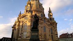 26.6-1.7.2011 Dresden und Elbsandsteingebirge