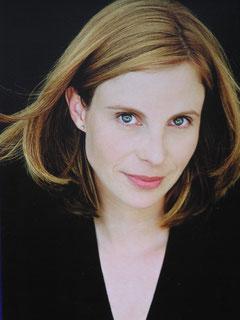 Julia Jäger  (Schauspielerin)