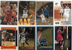 Base cards III