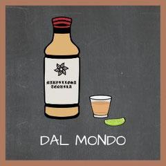 distillati e rum sudamericani le delizie di buono