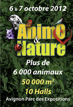 http://www.ledauphine.com/fr/contenuPartage.html?target=http://www.citylocalnews.com/avignon/2012/10/09/avignon-tous-gagas-de-leurs-bebetes